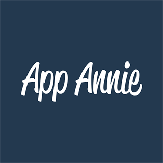GoBank App Ranking and Store Data | App Annie