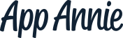 appannie.com Logo