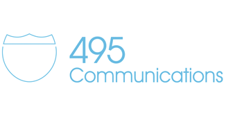 495 Communications