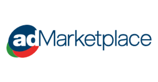 adMarketplace