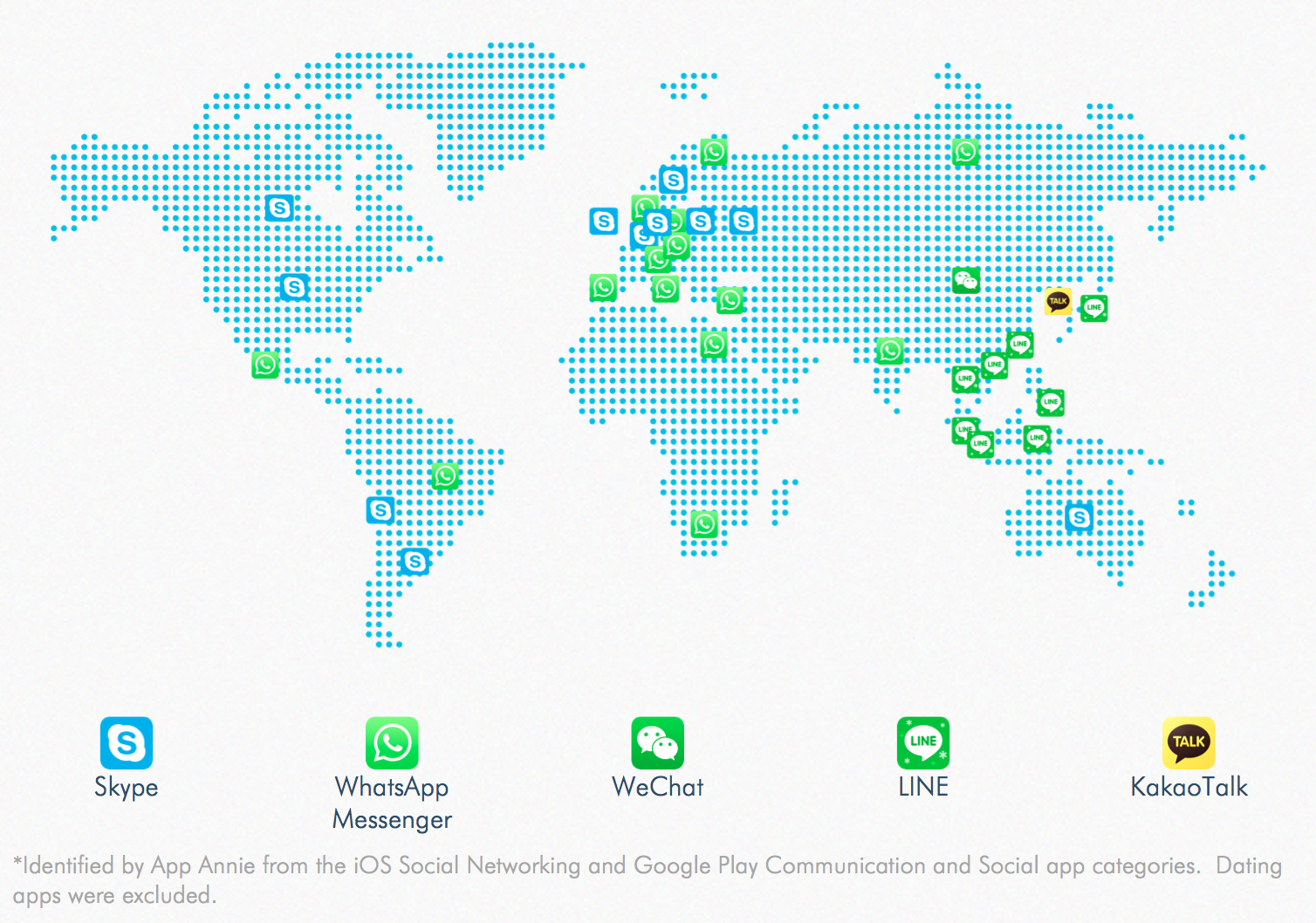 image04 - Messaging App Map
