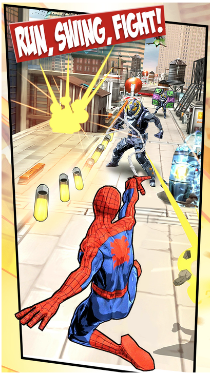 spider-man-unlimited-image