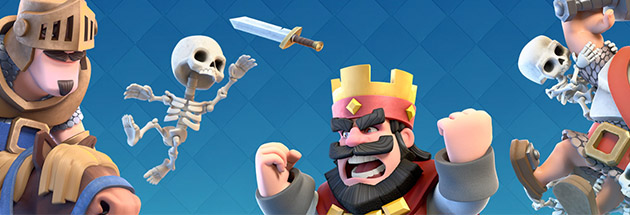 Supercell 2015 Financial Results