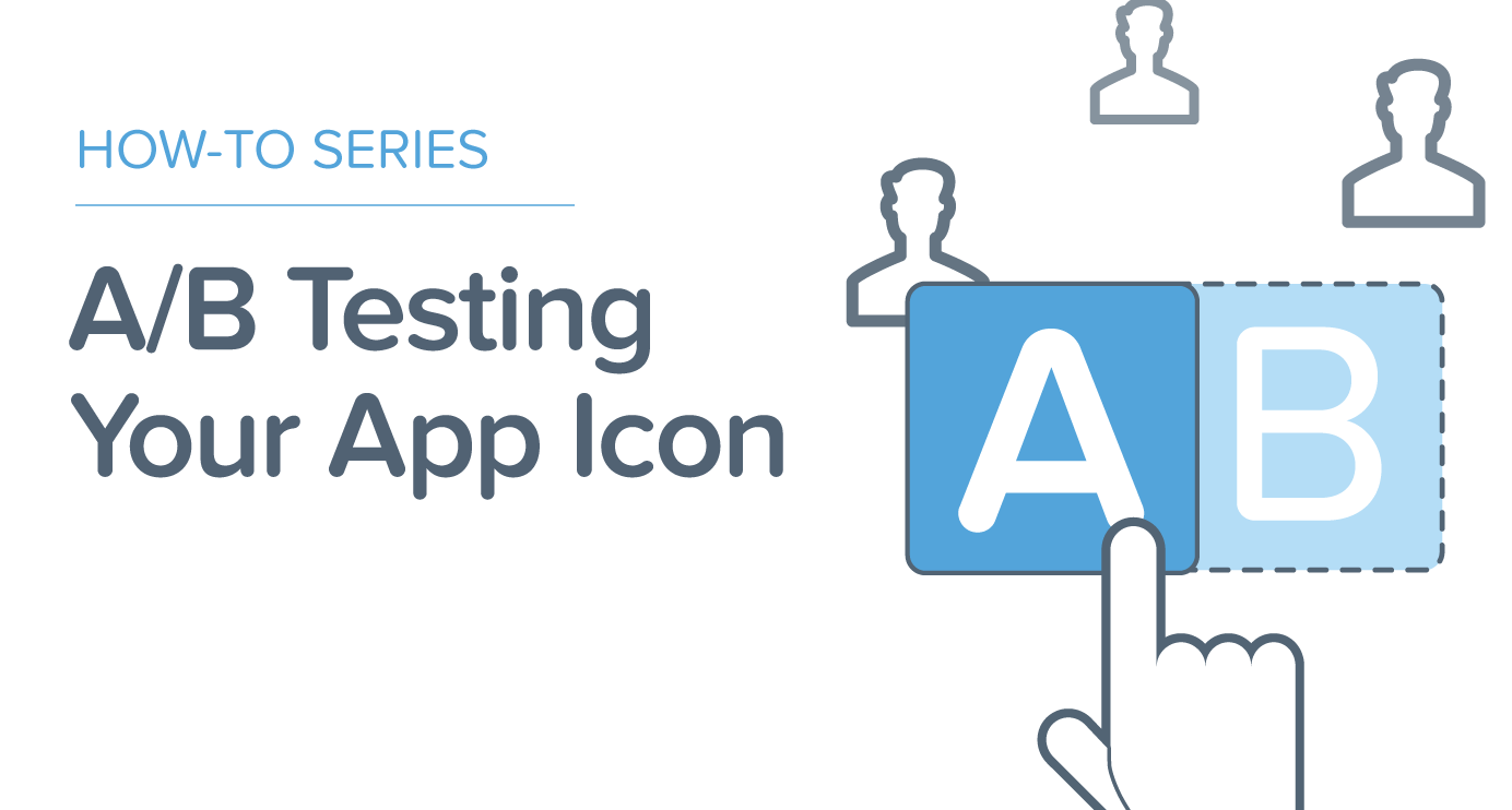 How To AB Test Your App Icon Banner