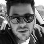 Adam Rakib