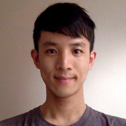 Patrick Yip