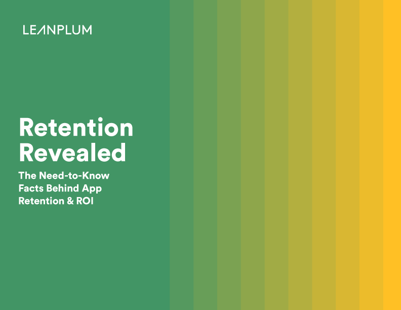 leanplum-retention-revealed
