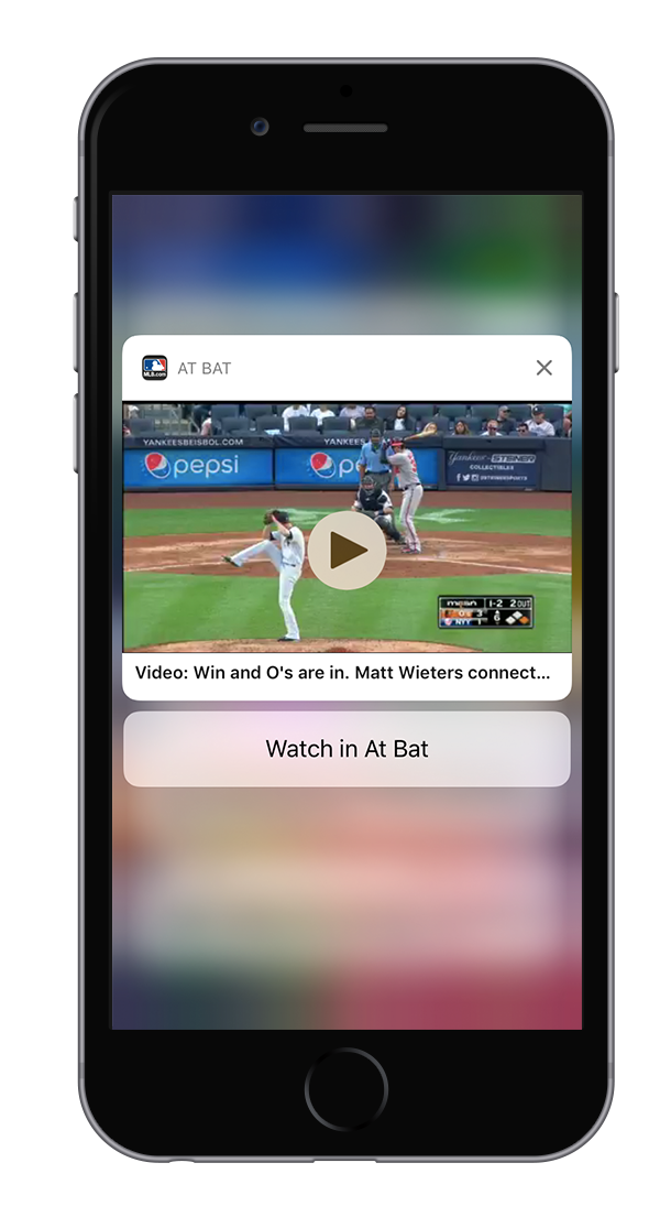 mlb-at-bat-3d-touch-enabled-notifications