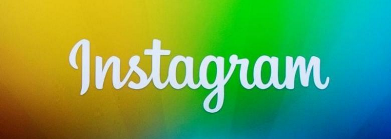 instagram-advertisers-double-six-months