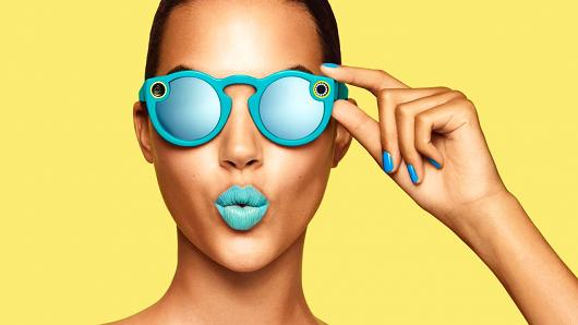 snapchat-spectacle-mobile-advertising