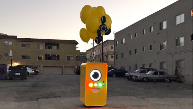 snapchat-spectacles-california-snapbot
