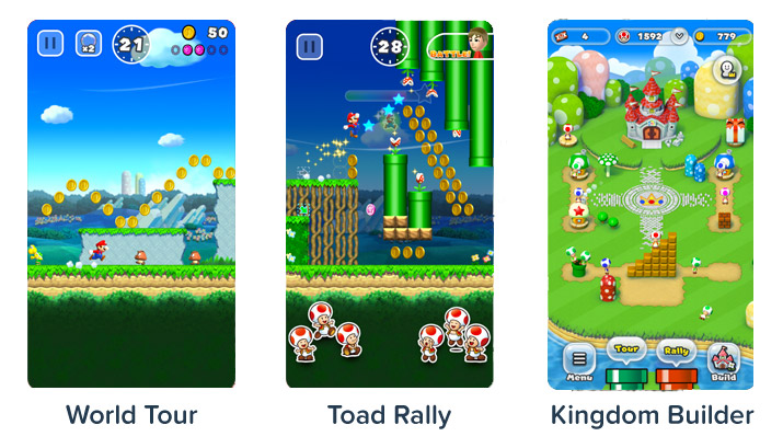 super-mario-run-three-modes-world-tour-toad-rally-kingdom-builder