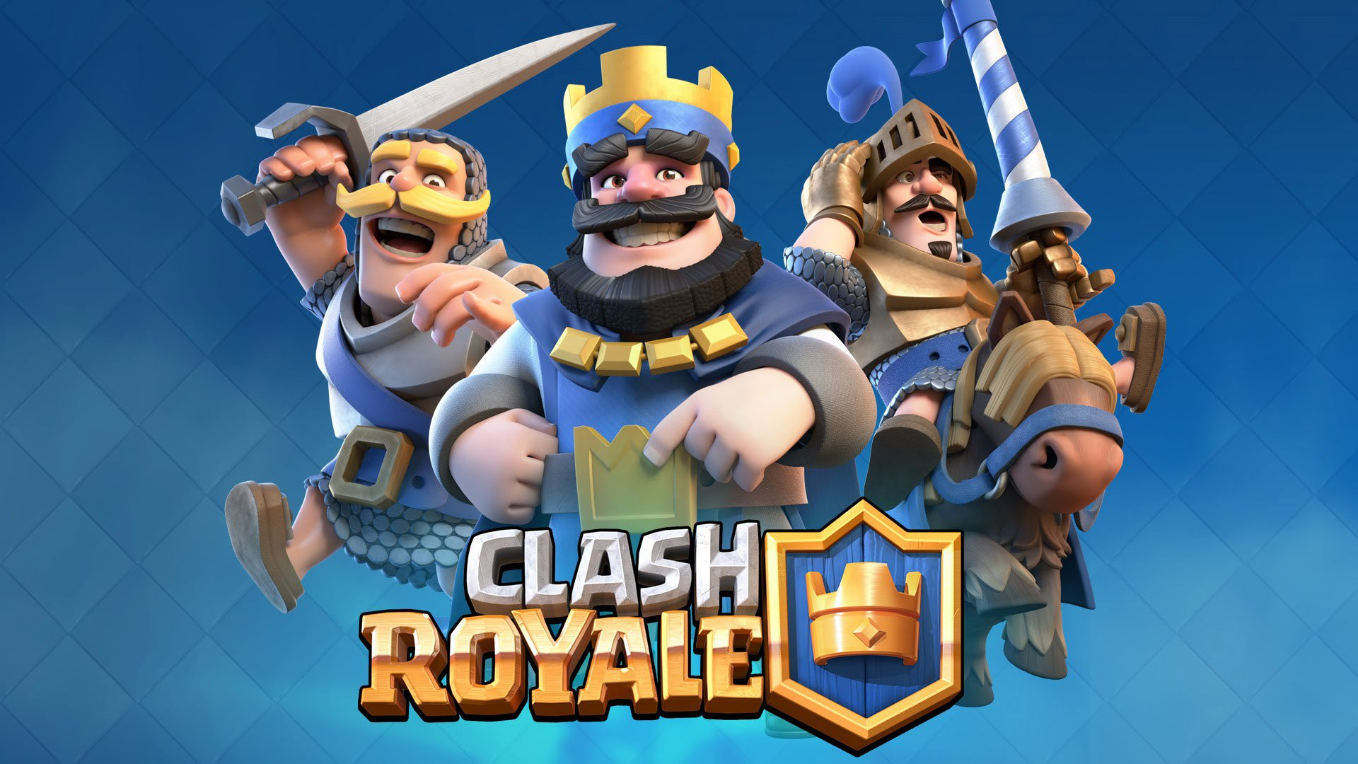 clash-royale-game-year-apple
