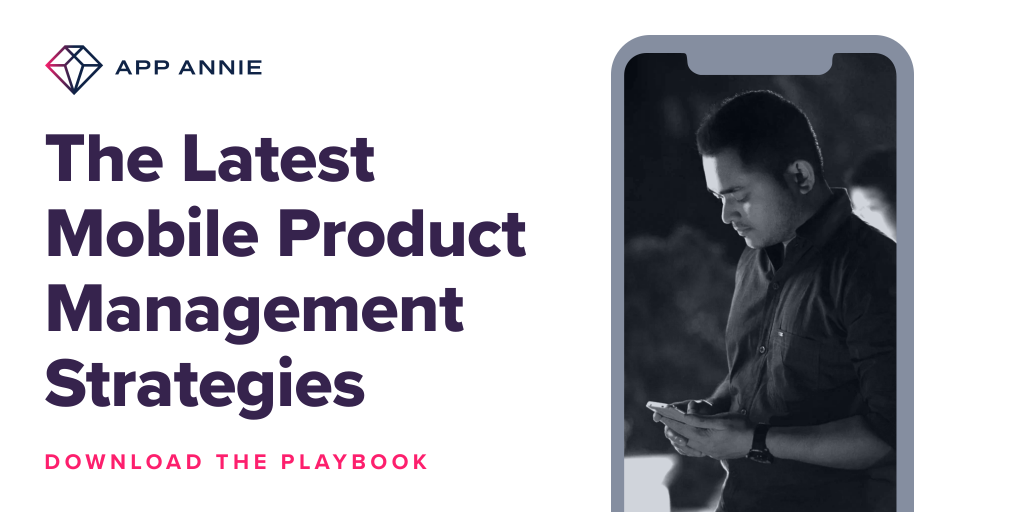 Mobile Product Manager Playbook