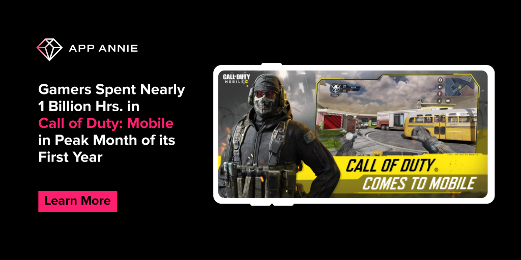 call of duty mobile 1 year anniversary mobile app